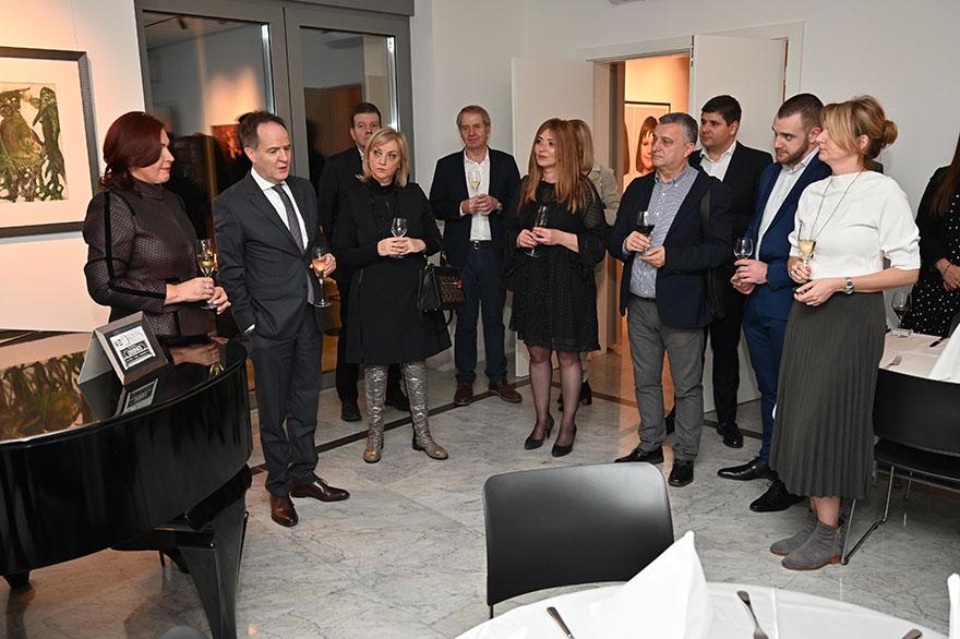 Ambassador-of-Switzerland-Hosts-Swiss-Raclette-Evening-4