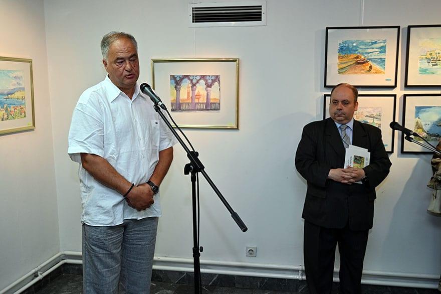 Embassy-of-Tunisia-host-exhibition-Mediterraneo-12