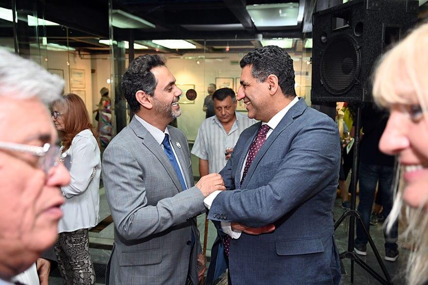 Embassy-of-Tunisia-host-exhibition-Mediterraneo-2