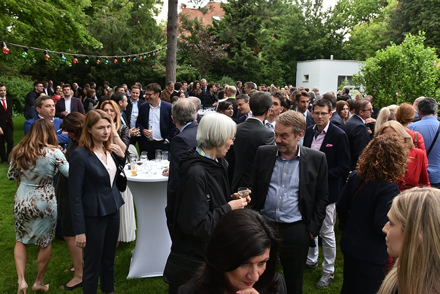 Ambassador-Schieb-Holds-Summer-Reception-9