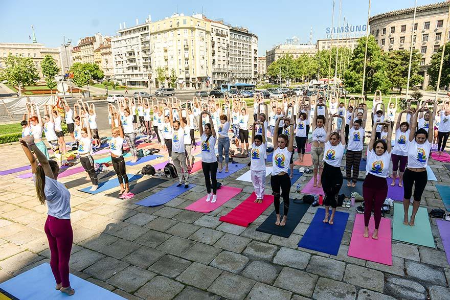 Yoga-Day-2019-8