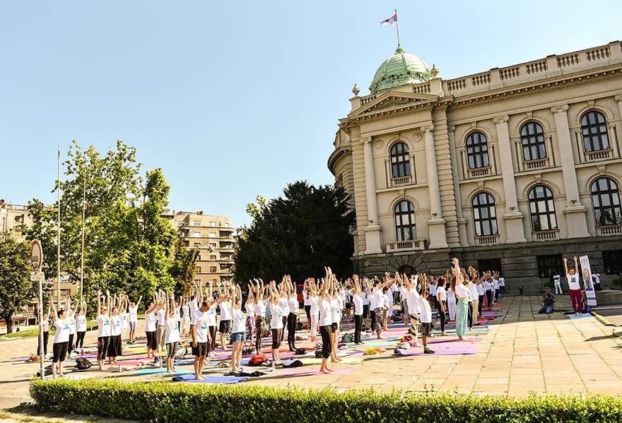 Yoga-Day-2019-9