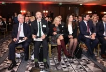 AmCham Presents Research Results