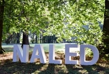 Annual Gathering Of NALED Members