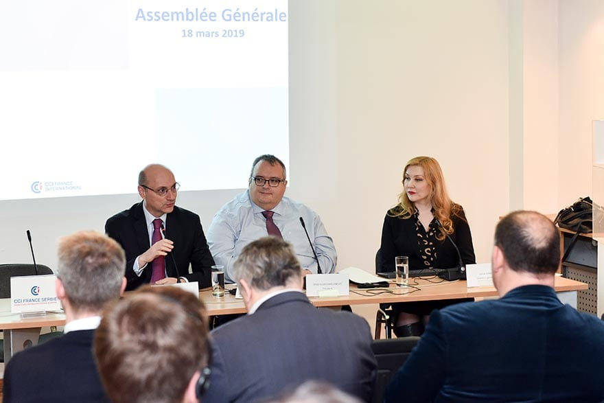Annual-General-Assembly-of-the-French-Serbian-Chamber-of-Commerce-1