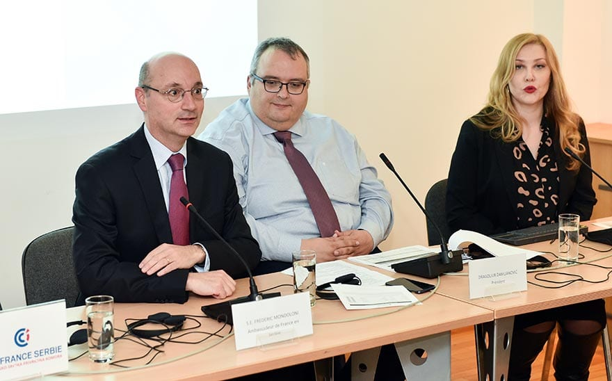 Annual-General-Assembly-of-the-French-Serbian-Chamber-of-Commerce-2