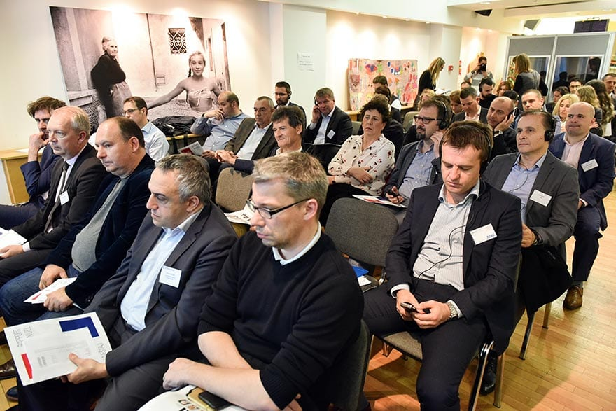 Annual-General-Assembly-of-the-French-Serbian-Chamber-of-Commerce-3