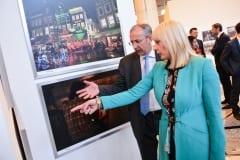 """""""Applied Nostalgia"""" Exhibition"""