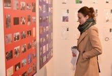 Argentine Artists Exhibit In Belgrade