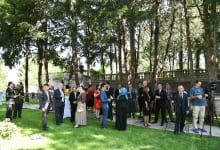 ASEAN Day 2018 Flag Rising Ceremony Held