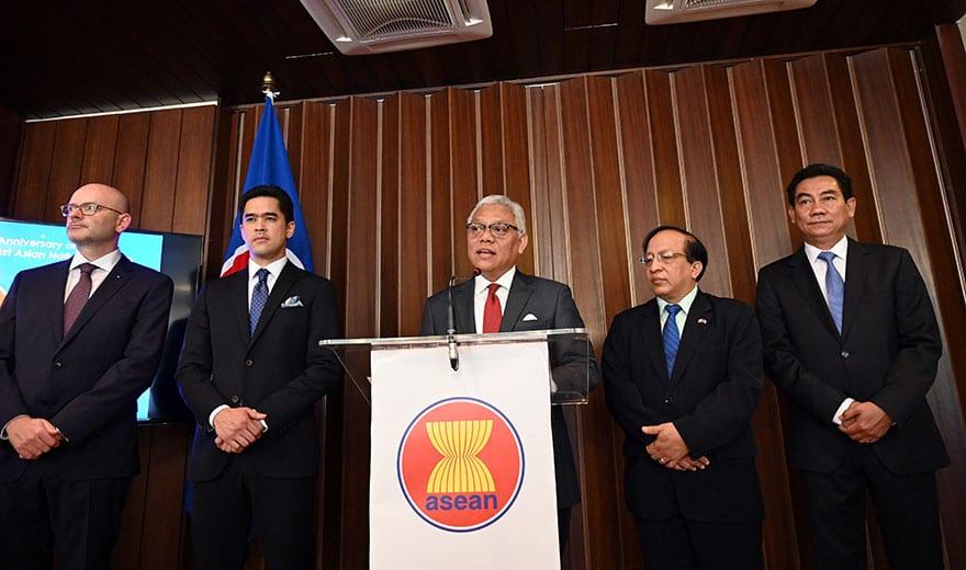 ASEAN-DAY-2019-12