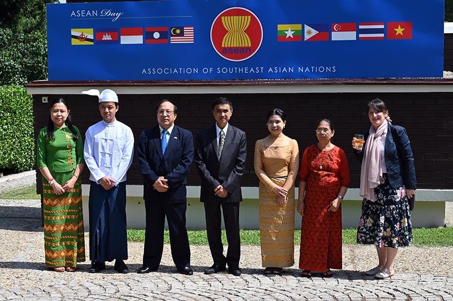 ASEAN-Day-2019-1