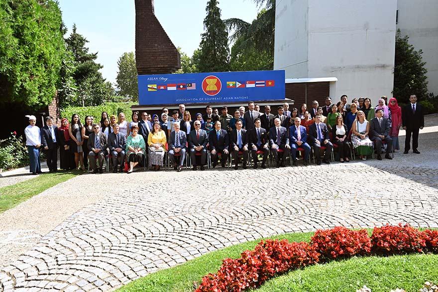 ASEAN-Day-2019-14