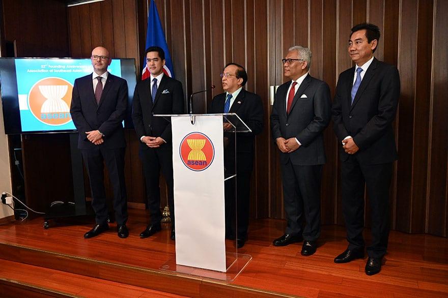 ASEAN-Day-2019-15