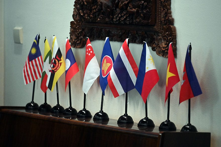 ASEAN-Day-2019-16