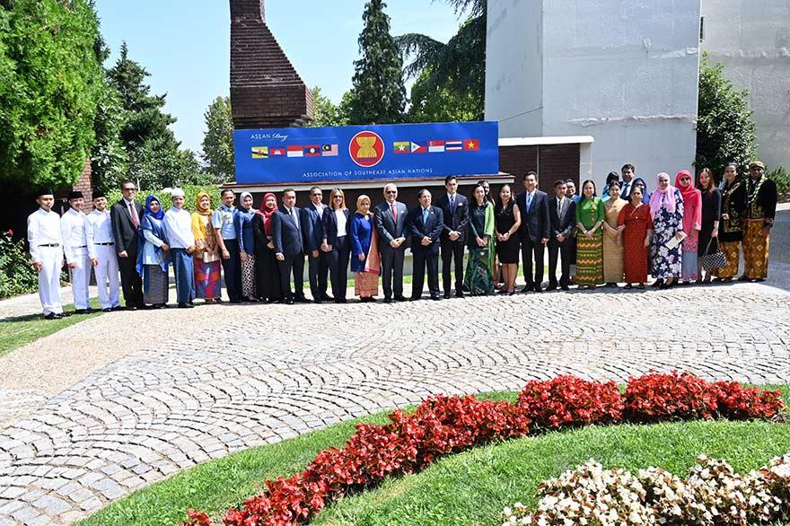 ASEAN-Day-2019-19