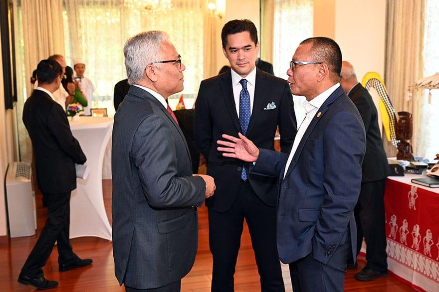 ASEAN-Day-2019-2