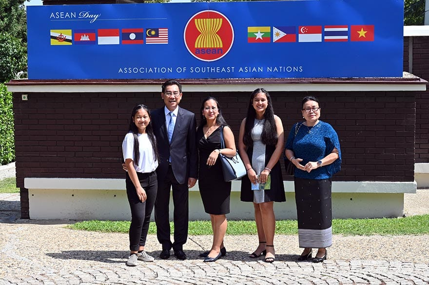 ASEAN-Day-2019-20