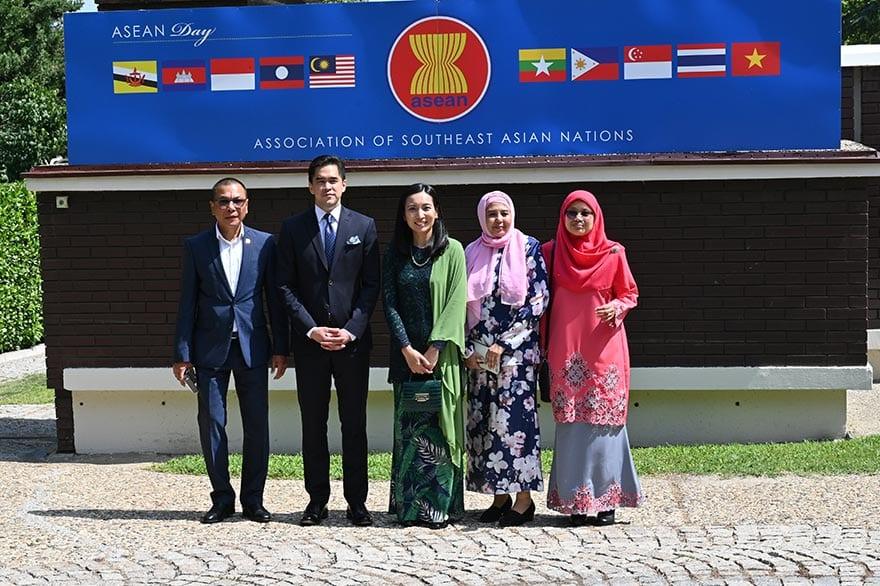 ASEAN-Day-2019-21