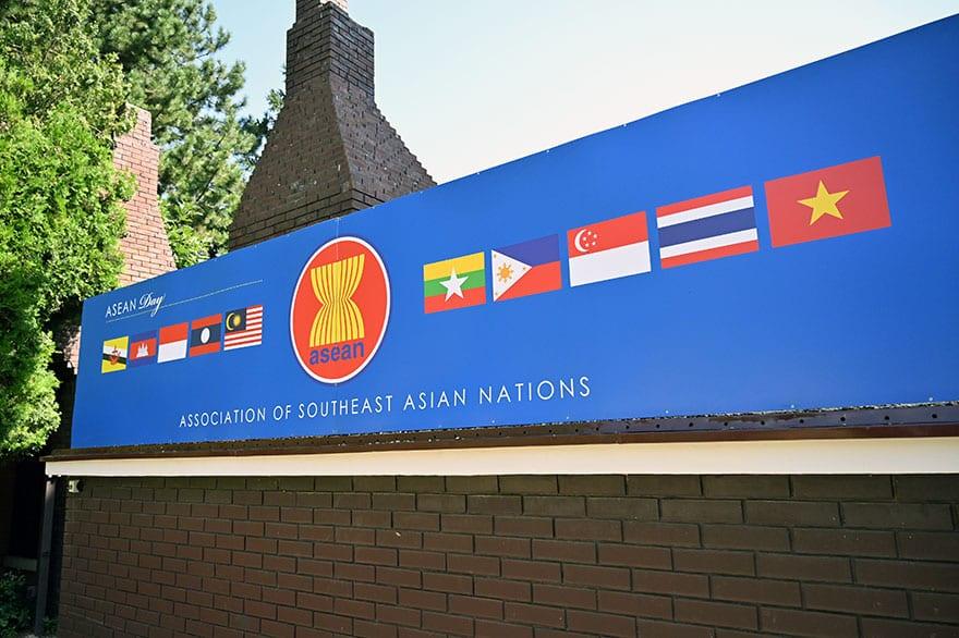 ASEAN-Day-2019-5