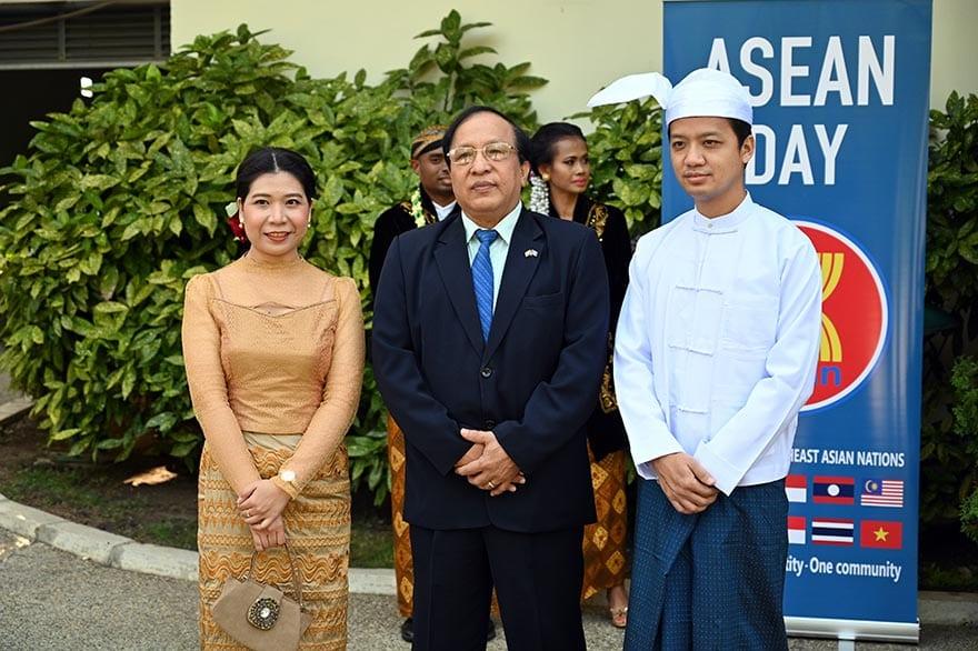 ASEAN-Day-2019-6