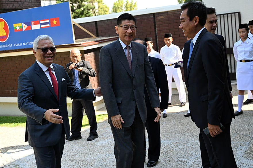 ASEAN-Day-2019-8