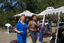 Australia Retains Balkan Ashes