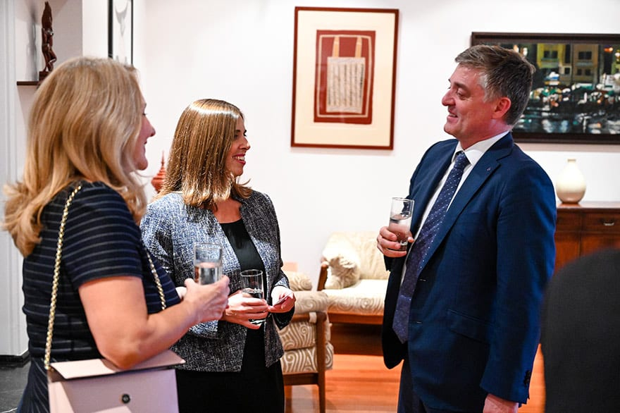 Australian-Embassy-promotes-the-HPV-vaccine-in-Serbia-5