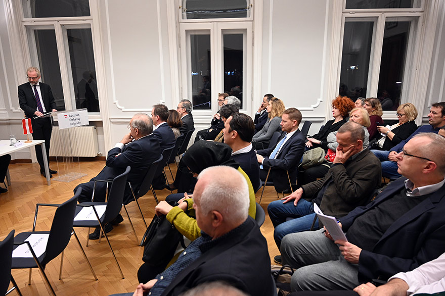 Austrian-Embassy-Hosts-Archeology-Lecture-3