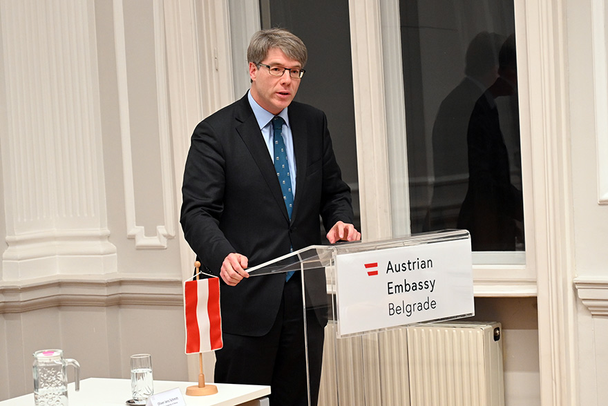 Austrian-Embassy-Hosts-Archeology-Lecture-5