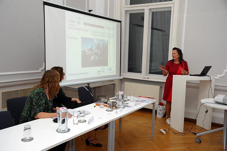 Austrian-Embassy-lecture-Archeology-of-the-Modern-Era-1