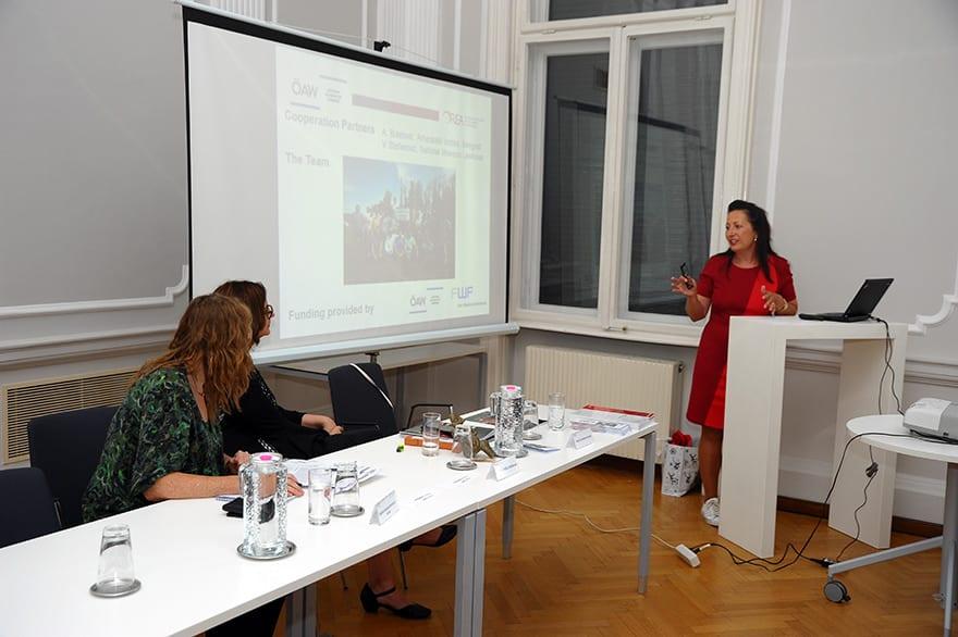 Austrian-Embassy-lecture-Archeology-of-the-Modern-Era-1