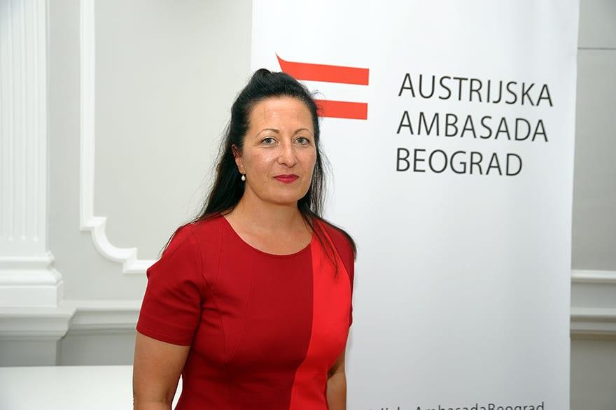 Austrian-Embassy-lecture-Archeology-of-the-Modern-Era-2