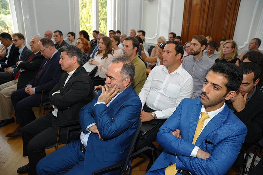 Austrian-Embassy-lecture-Archeology-of-the-Modern-Era-5