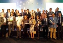Awarded Innovative Ideas For Climate-resistant Local Communities in Serbia