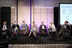 Balkans Property Forum 2018