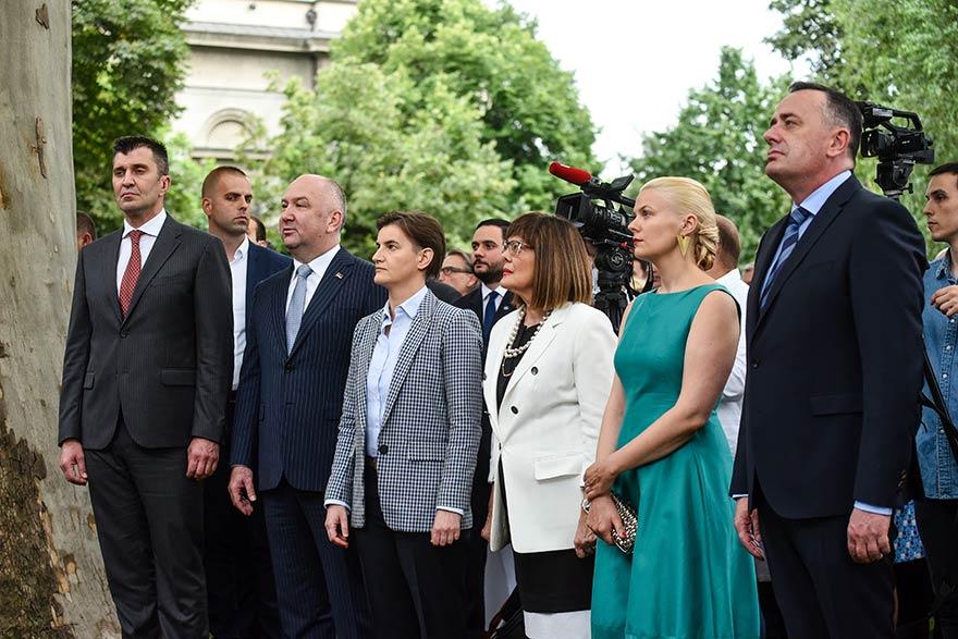 Bastille-Day-2019-12