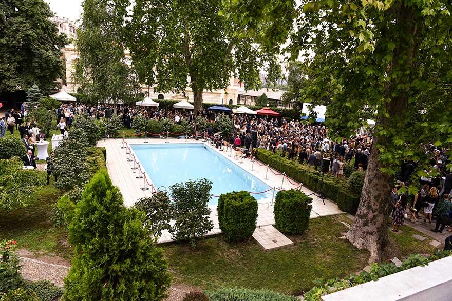 Bastille-Day-2019-8