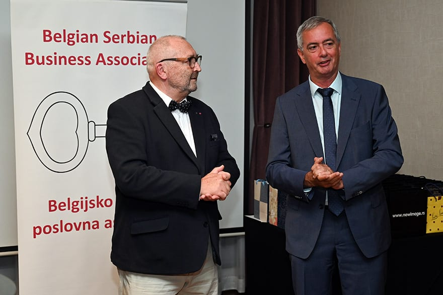 Belgian-Serbian-Business-Association-Members-Evening-1