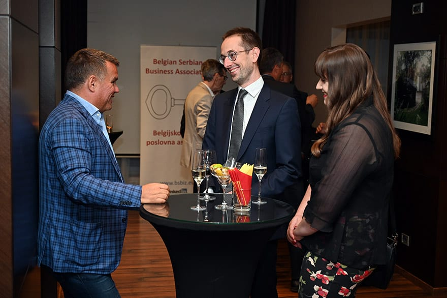 Belgian-Serbian-Business-Association-Members-Evening-2