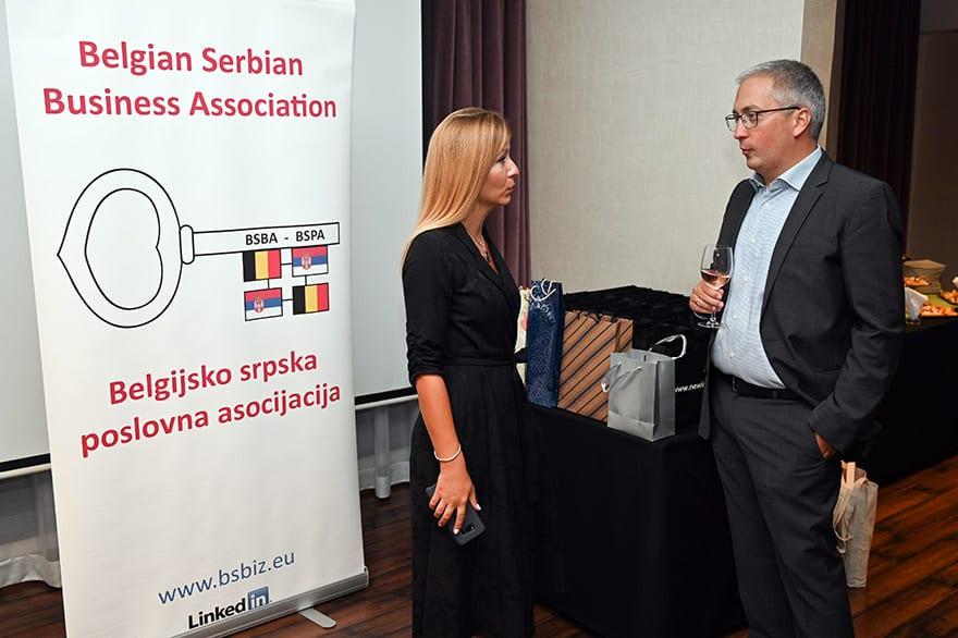 Belgian-Serbian-Business-Association-Members-Evening-4
