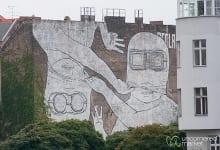 Berlin: An Urban Playground