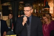 Bitef: Award Ceremony And Donors Evening