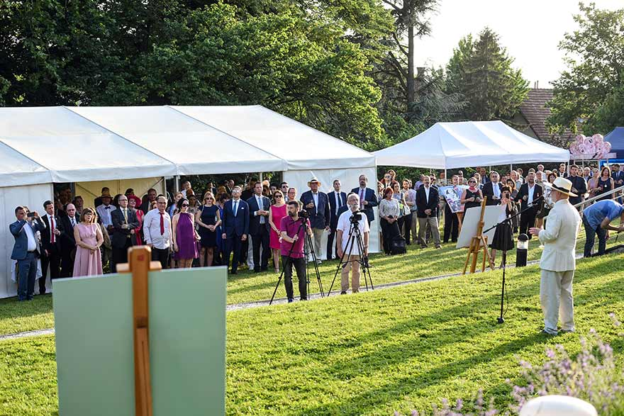 UK-Embassy-marks-Queens-Birthday-2019-1