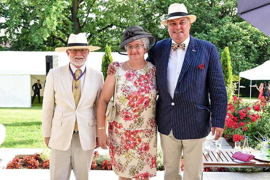 UK-Embassy-marks-Queens-Birthday-2019-2