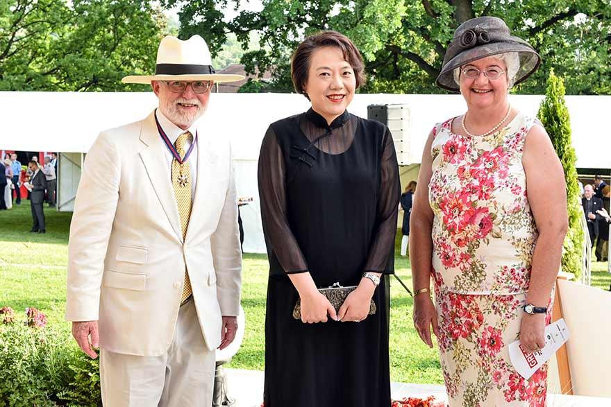 UK-Embassy-marks-Queens-Birthday-2019-4