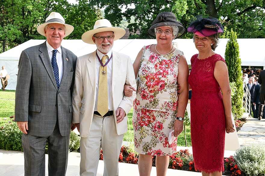 UK-Embassy-marks-Queens-Birthday-2019-6