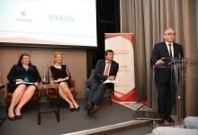 Business Forum Macedonia 2025