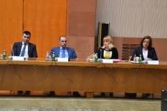 Business Forum Serbia - UAE
