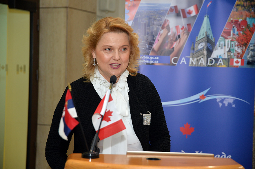 Canada-supports-responsible-business-in-the-mining-sector-10